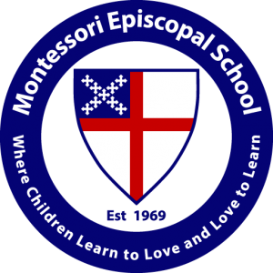 Flower Mound Montessori Episcopal School & Daycare