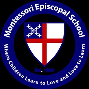 Flower Mound Montessori Episcopal School & Daycare